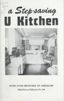 A Step Saving U Kitchen.PNG