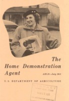 The Home Demonstration Agent.PNG