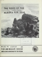 The Food of the Alaska Fur Seal 1.PNG