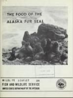The Food of the Alaska Fur Seal 1.PNG