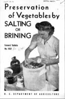 Salting and Brining.PNG