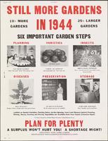 Still more gardens in 1944.jpg