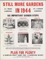 Still more gardens in 1944.jpg
