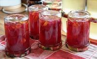 Inverted jelly jars.jpg