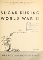 Sugar During World War II.PNG