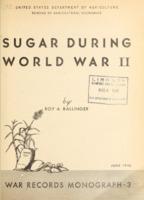 Sugar During World War II.PNG