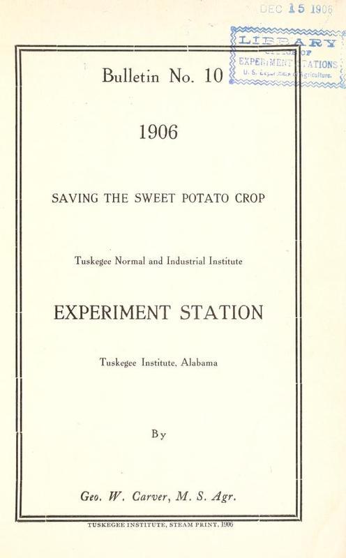 Saving the Sweet Potato Crop cover.jpg
