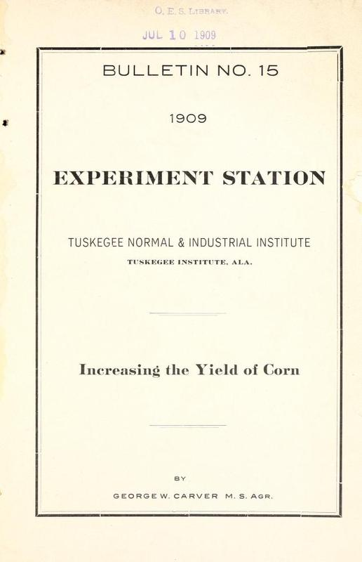 Increasing the Yield of Corn cover.jpg