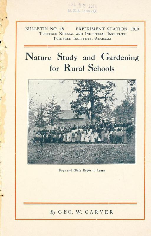 Nature Study and Gardening for Rural Schools cover.jpg