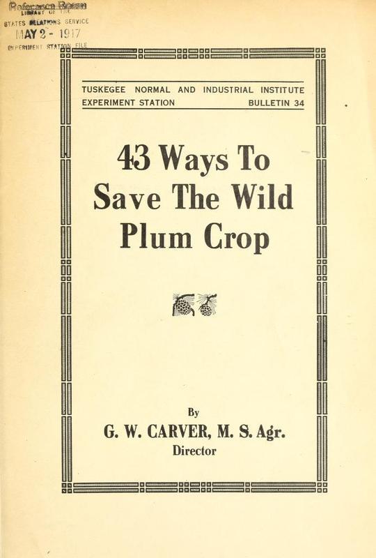 43 Ways to Save the Wild Plum Crop cover.jpg