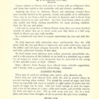 Saving the Wild Plum Crop 1.jpg