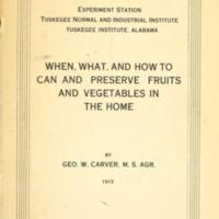 When, What, and How to Can and Preserve Fruits and Vegetables in the Home cover.jpg