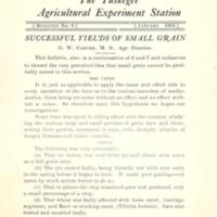 Successful Yields of Small Grain 1.jpg