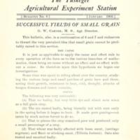 Successful Yields of Small Grain 1.jpg