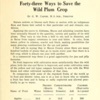 43 Ways to Save the Wild Plum Crop 1.jpg