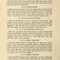 43 Ways to Save the Wild Plum Crop 10.jpg