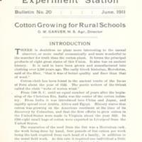 Cotton Growing for Rural Schools  1.jpg