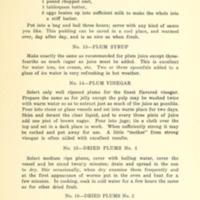 43 Ways to Save the Wild Plum Crop 5.jpg