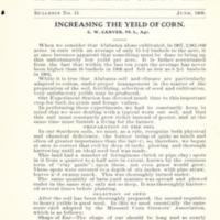 Increasing the Yield of Corn 1.jpg