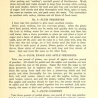 43 Ways to Save the Wild Plum Crop 3.jpg