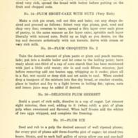 43 Ways to Save the Wild Plum Crop 9.jpg