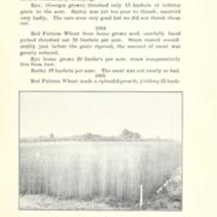 Successful Yields of Small Grain 3.jpg