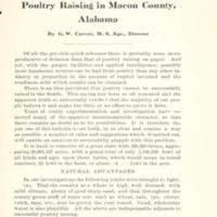 Poultry Raising in Macon County, Alabama 2.jpg