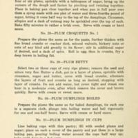 43 Ways to Save the Wild Plum Crop 8.jpg