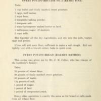 How to Make Sweet Potato Flour, Starch, Sugar, Bread and Mock Cocoanut 4.jpg