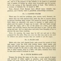43 Ways to Save the Wild Plum Crop 2.jpg