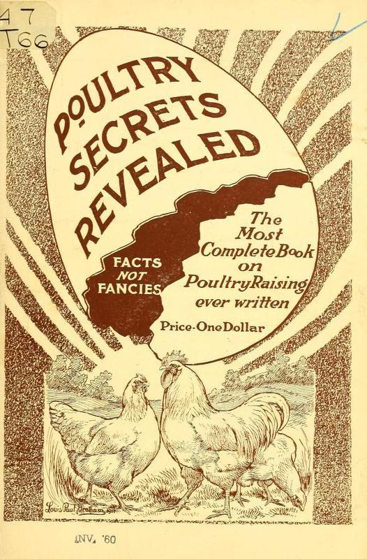 Poultry Secrets Revealed.jpg