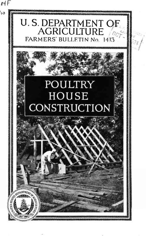 Farmers Bulletin 1413.jpg