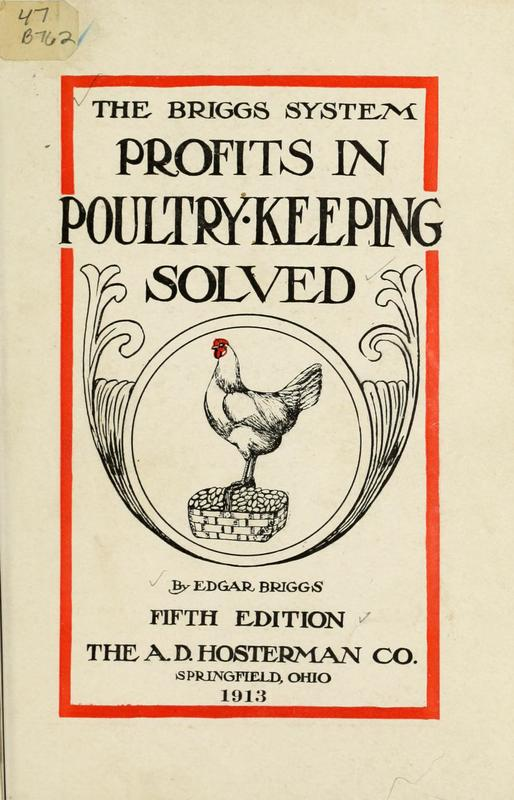 Profits in Poultry Keeping Solved.jpg
