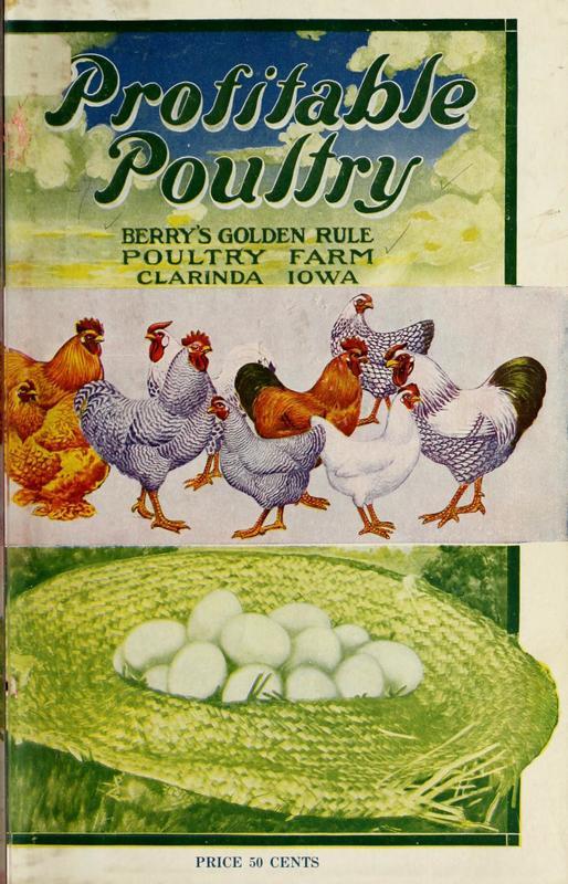 Profitable Poultry.jpg