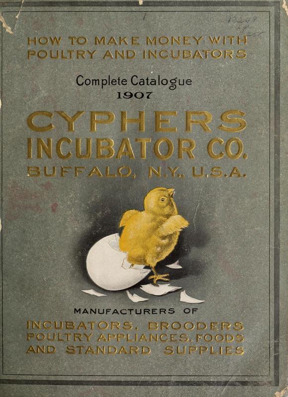 Incubators Cyphers Brooders.jpg
