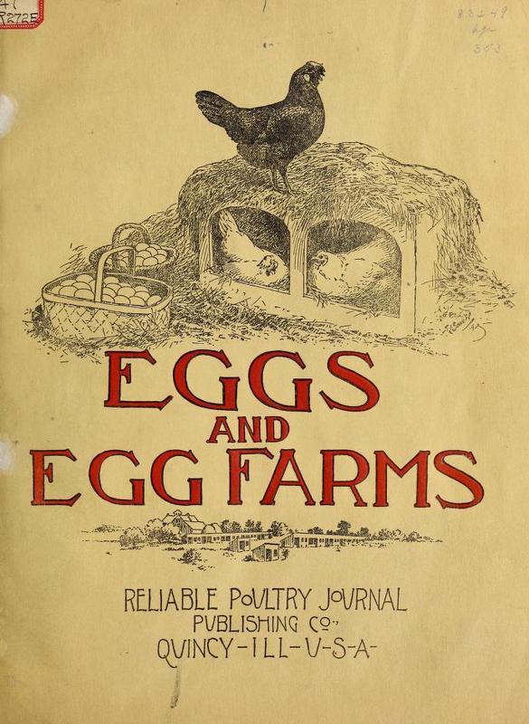 Eggs and Egg Farms.jpg