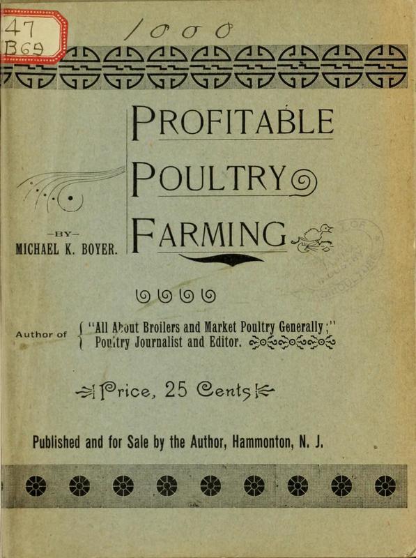 Profitable Poultry Farming.jpg