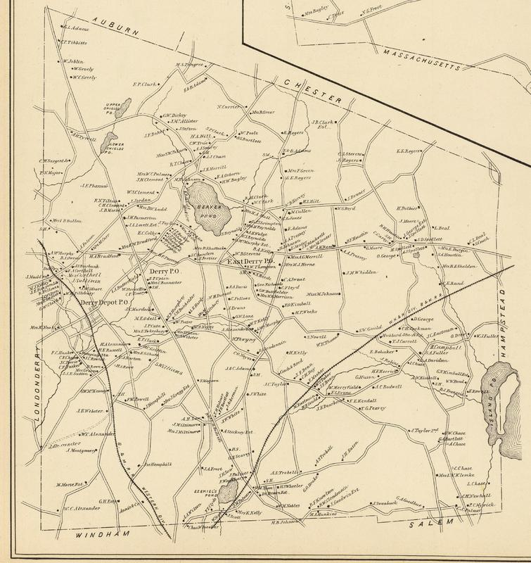 1892 Derry Map from David Rumsey.jpg