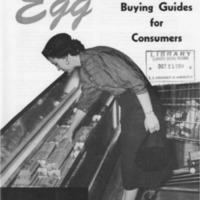 Egg Buying Guides for Consumers.png