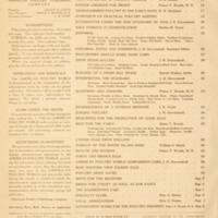 American Poultry World Volume 1 Number 1 a.jpg