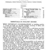Farmers Bulletin 1413-3.jpg