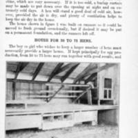 Farmers Bulletin 1113-5.jpg