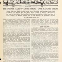 American Poultry World Volume 8 2.jpg