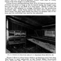 Farmers Bulletin 1413-6.jpg