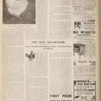 Farm Poultry A Just Judge Page 2.jpg