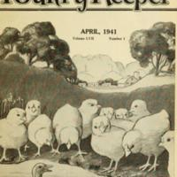 Poultry Keeper Volume 57 Number 1.jpg