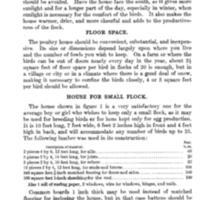 Farmers Bulletin 1113-4.jpg