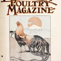 Everybodys Poultry Magazine August 1916.jpg