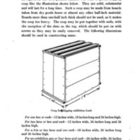 Homemade Poultry Appliances For Poultry Club Members 2.jpg