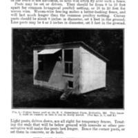 Farmers Bulletin 1413-5.jpg